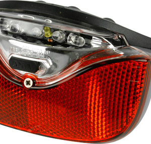 Achterlicht Gazelle Power Vision 2 Led